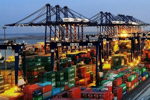 全球11月工厂活动和出口订单减少,经济趋于放缓