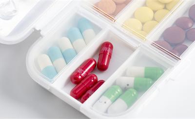 医保药品目录调整:3月26日前面向公众征求意见
