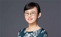 """创新工场郎春晖:揭秘中国消费市场投资的""""四四""""法则"""