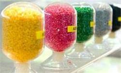 中国<em>原料药</em>行业发展现状分析 向制剂升级促进产业化发展