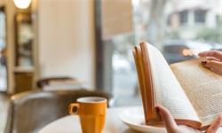 为什么一年读100本书都不会助你走上人生巅峰?