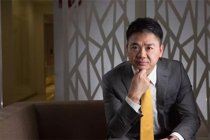 刘强东律师辟谣 3.44亿和解纯属造谣