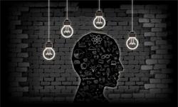 思维方式决定最终成败,你是竞争思维还是终局思维?