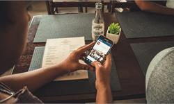 """省事了!手机号异地销户2019年将全国推广 用户不必再""""跑断腿"""""""