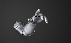 智能机器人行业需求潜力巨大 四大方面实现更好更快发展