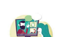 在线视频发展趋势分析 付费模式主流影响竞争格局