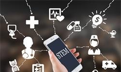 医疗大数据行业分析: 三大利好因素迎来广阔前景