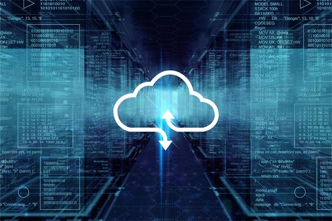 盘点|2018顶级云提供商:AWS、微软、谷歌及IBM四足鼎立 阿里云及甲骨文虎口夺食