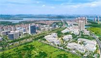 解读武汉软件新城规划成功之道