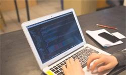 少儿编程行业发展机遇好 四大利好因素迎来爆发期