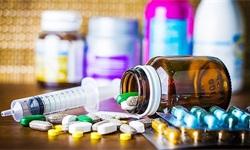 全球抗肿瘤药物行业分析:新兴市场引领全球增长