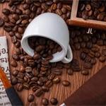 2018年咖啡行业迎来爆发期 外卖咖啡走向扩品类