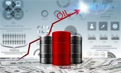 油价掉了30%,一图看懂大跌背后的小阴谋…….