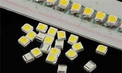 LED芯片行业发展趋势分析 行业集中度不断提高