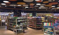 零售行业分析:市场供需求端呈现两大趋势发展