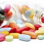 儿童用药发展现状分析 量身定制需突破三大关键点