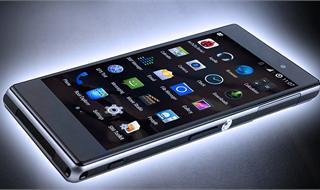 安卓手机续航能力越来越差一定是电池在作祟吗?你可能中了恶意App的招