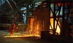 2018年钢铁行业分析:2019年发展前景预测分析