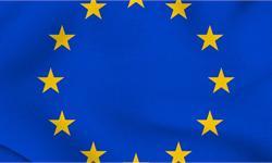 脱欧未决法国又大乱 细数年末欧盟的几桩麻烦事