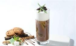 茶饮行业发展趋势分析 线上线下联动模式大势所趋