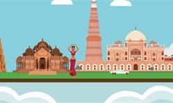 跨国公司当道!印度人评选十五大科技公司:Adobe、Nvidia和微软分列前三