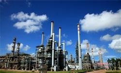 炼化行业发展现状分析 布局下游产业链高端化转型