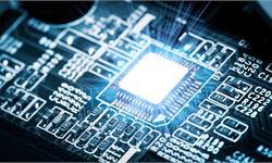 向芯片产业进军!阿里平头哥落户上海 两三年做出量子芯片指日可待