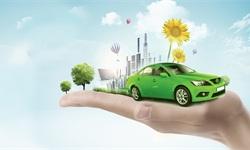 新能源汽车行业分析:销量破百万,回归市场主导
