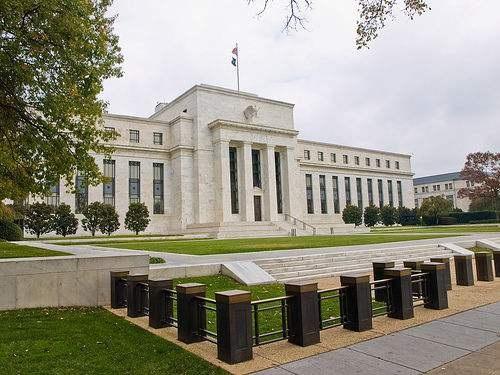美联储十年零利率政策回顾,紧缩周期结束后经济怎么走?