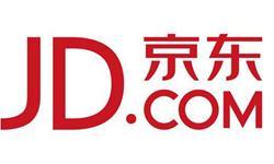 刘强东降为京东数字科技控股第二大股东