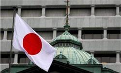 IMF:人口老龄化隐忧,日本央行应维持超宽松政策