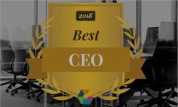 29位科技大佬杀入全美最佳CEO榜单:纳德拉居首小<em>扎</em>暴跌至33库克未进前10