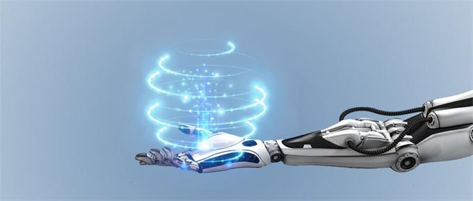 """""""职场人机大战""""会来吗?专家:亚马逊和沃尔玛大量使用机器人 或会淘汰部分岗位但创造新机会"""