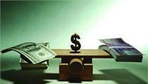 风险投资体系构成与价值