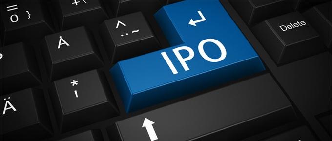数据热|前11月各省IPO情况 IPO小年:前11月上会不足去年4成  过会不足去年3成