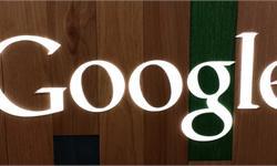 纽约人喜忧参半:谷歌花10亿美元进驻哈德逊广场 纽约或会摇身一变成技术中心
