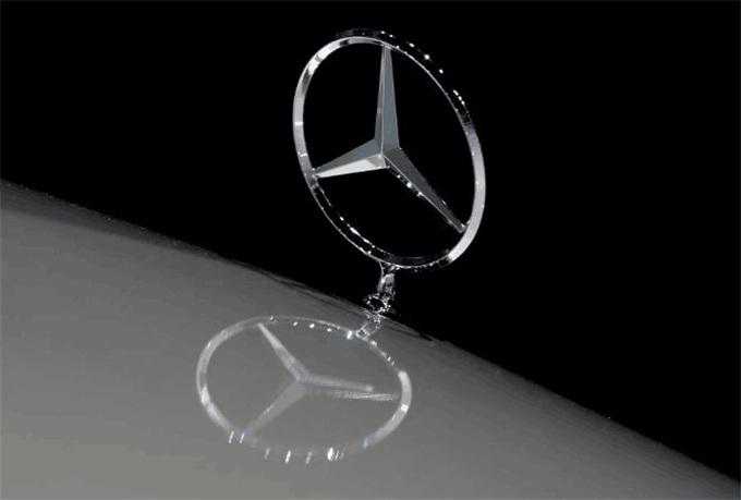 买车好时机?奔驰宣布下调价格 AMG车型最高便宜13.5万元