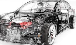数据热 11月乘用车市场分析:轿车零售同比增速-13.6%,连续7月保持乘用车增速龙头