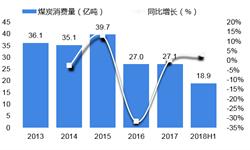 2018年中国<em>电能</em><em>替代</em>发展现状与2019年前景预测 <em>电能</em><em>替代</em>加速推进【组图】