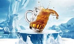 啤酒行业分析:双寡头格局,多元化发展盈利问题