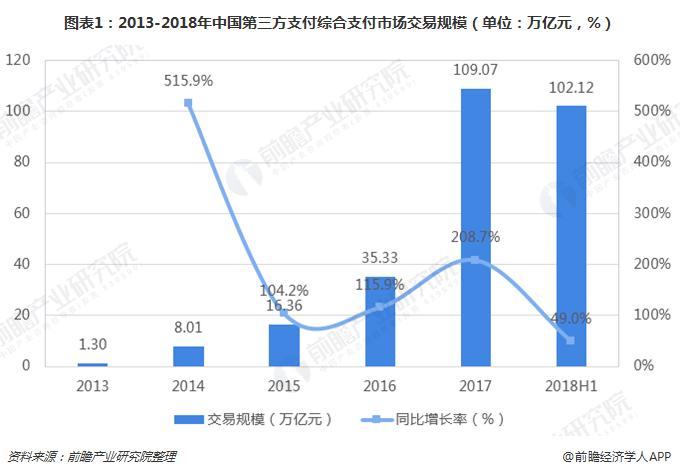 2019韩国经济现状_从韩国看全球经济到底怎么了