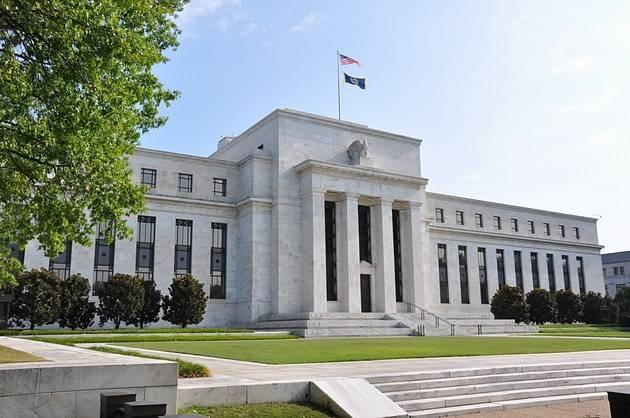 后金融危机时代美联储的得与失:加息缩表不受特朗普待见
