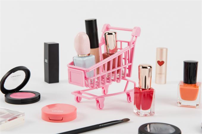 数据热|跨境电商零售新政 化妆品享税收优惠 韩、日、法三国化妆品最受欢迎