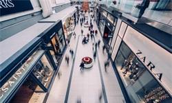 """2018年新零售行业发展现状与2019年发展前景预测 """"新零售+""""已成风口,带动消费升级异军突起"""