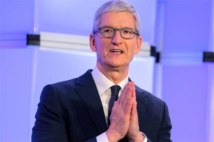 高通又赢了!德国iPhone禁售令 苹果毫无招架之力英特尔也躺枪