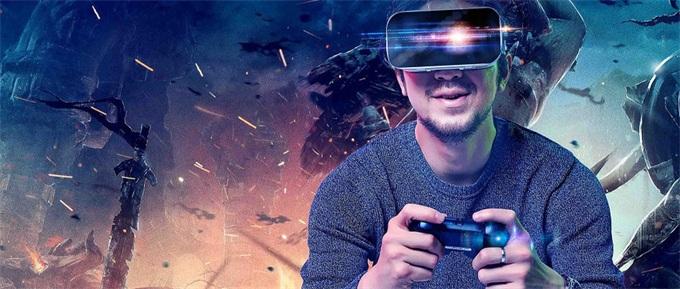 腾讯网易松口气!首批游戏已审核 明年版号总量或控制在3000左右