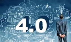2018年智能制造行业市场规模与趋势分析 预计2019年将超1.9万亿元,迎来十大发展趋势