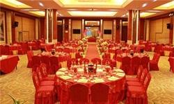 2018年中国婚宴酒席行业发展现状分析 三大因素驱动市场需求发生变化