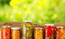 2018年中国罐头行业发展前景广阔 解决发展隐患实现长久健康发展
