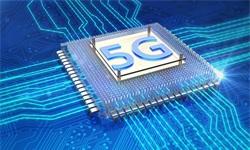 2018年中国5G产业市场规模及前景预测 万亿市场规模一触即发,推动关联领域裂变式发展